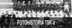 fotohistoria