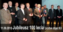l100lecia