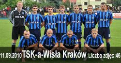 wislakrakow