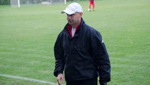 Mirosław Szymura