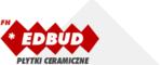 logo1llc
