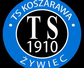 ts-koszarawa