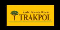trakpol